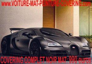 auto voiture, une voiture, voiture auto, mandataire voiture, voiture france, location de voiture, voitures d'occasion, garage voiture d'occasion, acheteur voiture d'occasion, chercher une voiture d'occasion, auto occasion