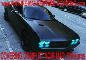 mandataire voiture, voiture france, location de voiture, voitures d'occasion, garage voiture d'occasion, acheteur voiture d'occasion, chercher une voiture d'occasion, auto occasion