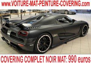 voiture france, location de voiture, voitures d'occasion, garage voiture d'occasion, acheteur voiture d'occasion, chercher une voiture d'occasion, auto occasion