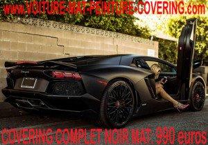 voiture neuf,  auto voiture, une voiture, voiture auto, mandataire voiture, voiture france, location de voiture, voitures d'occasion, garage voiture d'occasion, acheteur voiture d'occasion, chercher une voiture d'occasion, auto occasion