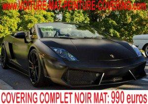 chercher une voiture d'occasion, auto occasion,, prix auto occasion, occasions auto, garage auto occasion, prix auto occasion, acheter auto occasion, auto voiture occasion