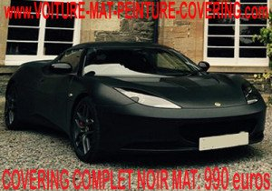 garage voiture d'occasion, acheteur voiture d'occasion, chercher une voiture d'occasion, auto occasion,, prix auto occasion, occasions auto, garage auto occasion, prix auto occasion, acheter auto occasion, auto voiture occasion
