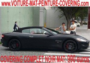 auto occasion,, prix auto occasion, occasions auto, garage auto occasion, prix auto occasion, acheter auto occasion, auto voiture occasion