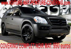 acheter auto occasion, auto voiture occasion, auto d'occasions, voiture a vendre, vendre voiture, voitures a vendre, voitures à vendre, voiture vendre, louer une voiture, louer voiture, voiture a louer, une voiture a louer