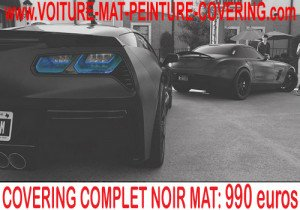 une voiture, voiture auto, mandataire voiture, voiture france, location de voiture, voitures d'occasion, garage voiture d'occasion, acheteur voiture d'occasion, chercher une voiture d'occasion, auto occasion