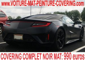 location de voiture, voitures d'occasion, garage voiture d'occasion, acheteur voiture d'occasion, chercher une voiture d'occasion, auto occasion