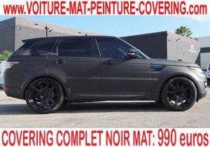 voitures d'occasion, garage voiture d'occasion, acheteur voiture d'occasion, chercher une voiture d'occasion, auto occasion