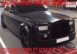 mandataire voiture, voiture france, location de voiture, voitures d'occasion, garage voiture d'occasion, acheteur voiture d'occasion, chercher une voiture d'occasion, auto occasionv
