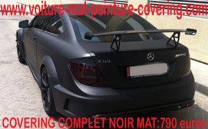Mercedes-C63-AMG-mat2